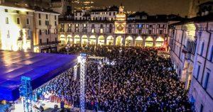 Eventi capodanno Brescia 2022
