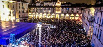 Eventi capodanno Brescia 2021