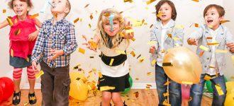 Capodanno famiglie e bambini Brescia