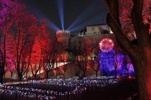 Capodanno Brescia 2022