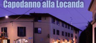 Capodanno Hotel Ristorante Taino Varese